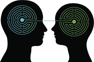 Manajemen Psikologis Individu Kunci Keberhasilan Melewati Pandemi