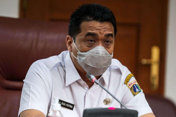 Wagub DKI : Holywings Kemang Akan Ditutup Selama Pandemi